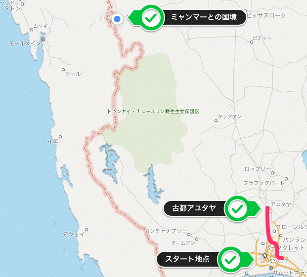 wpid-RouteMap-17-2013-11-7-17-30.png